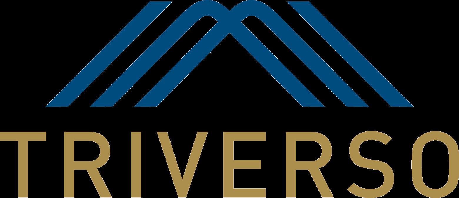 TRIVERSO GmbH & Co.KG